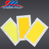 xiaojingang 150W customized high power outside cob led panel led cob with CE RoSH Certification
