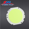 Wholesale Factory sales customized high power outdoor led chip cob with CE RoSH Certification