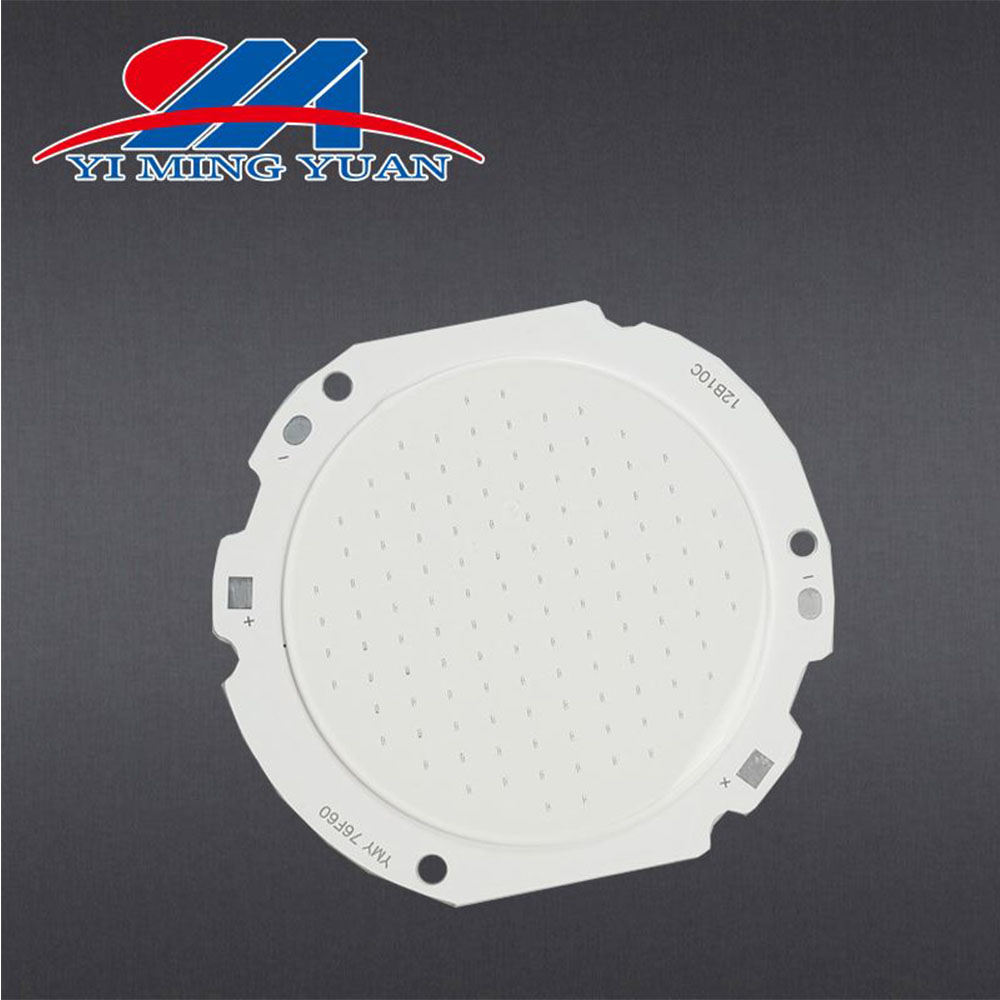 jintaiyang 50W customized high power outside cob led with CE RoSH Certification