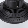 YMY0914D IP66 waterproof high lumens LED ufo high bay light