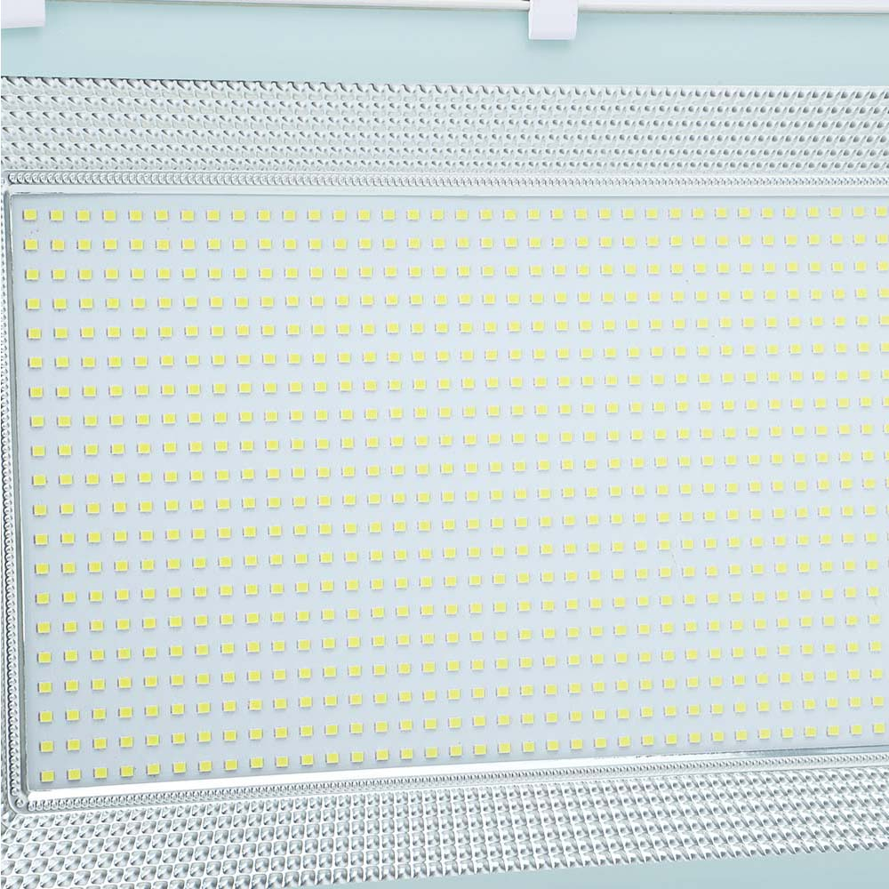 YMY0906G High Luminous Smd Outdoor IP66 Cheap Led Flood Lights