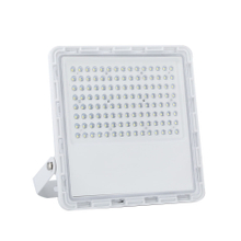 YMY0911G High Lumen Smd outside IP66 Led Flood Lights