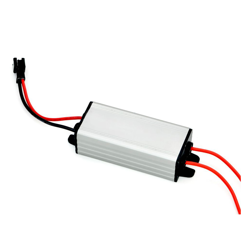 Isolated and non-isolated 800ma 250ma etc. constant current mini led driver LED Light Driver