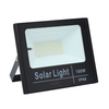 YMY0904N Solar Led Flood Light