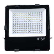 YMY0901G Outdoor IP66 Floodlight High Lumen Led Flood Light